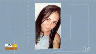35 mulheres já foram assassinadas este ano no Maranhão - Os autores são homens de família ou ex-companheiros das vítimas, geralmente com ciúmes ou inconformados com o fim do relacionamento.