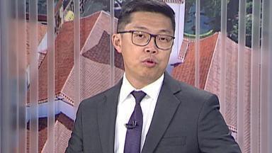Policial e ex-PM são condenados por série de mortes em Mogi das Cruzes - Julgamento durou dois dias.
