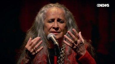 Bethânia (Parte 2) – A cantora sem definições