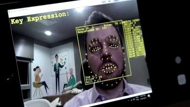 Temporada 2: Big Data e inteligência artificial