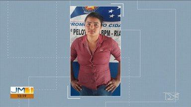 Veículos adulterados são apreendidos no sul do Maranhão - Depois da prisão de uma corretora de veículos com quatro carros clonados, mais cinco veículos com sinais de adulteração foram apreendidos pela Polícia Militar.