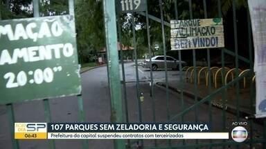 Bom Dia SP - Edição de segunda-feira, 02/09/2019 - Bar conhecido por abrigar refugiados é atacado no Centro de São Paulo. Família é roubada na Cidade de Guarulhos e câmera de segurança flagra ação de criminosos. Morreu ontem o ex-governados Alberto Goldman, aos 81 anos.