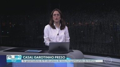 RJ2 - Íntegra 03/09/2019 - Telejornal que traz as notícias locais, mostrando o que acontece na sua região, com prestação de serviço, boletins de trânsito e a previsão do tempo.