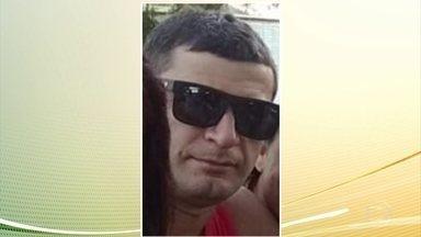 Um dia muito triste para a família do pedreiro morto durante uma operação policial no Rio - Ele foi atimgido enquanto trabalhava.