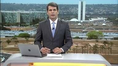 DF1 - Edição de quarta-feira, 04/09/2019 - Uma operação da Polícia Civil prende três suspeitos de integrar uma quadrilha de ataque a caixas eletrônicos em Brasília. O chefe do grupo está preso numa penitenciária do Maranhão, e mandava instruções pelo celular. E mais as notícias da manhã.