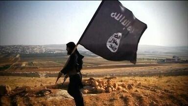 O futuro dos jihadistas ocidentais