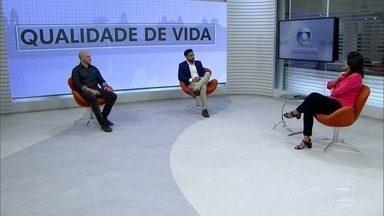 Globo Comunidade: domingo 08/09/2019 - Íntegra - Globo Comunidade: domingo 08/09/2019 - Íntegra