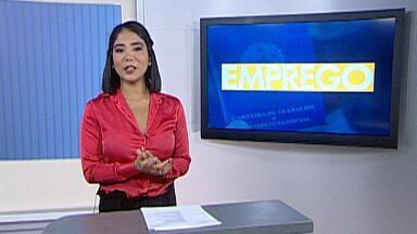 Confira as vagas de emprego disponíveis no Alto Tietê - Mogi das Cruzes, Itaquaquecetuba e Santa Isabel contam com oportunidades nesta semana.