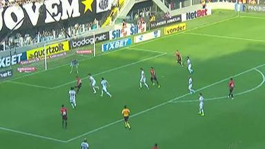 Times paulistas disputam a penúltima rodada do Campeonato Brasileiro - Entre eles, só o Palmeiras comemorou os três pontos tão esperados. Confira os comentários de Pedro Vieira.