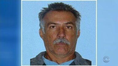 Agricultor de 58 anos é encontrado morto em Soledade - Para a polícia homem foi vítima de latrocínio.