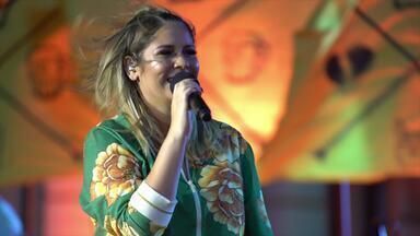 Episódio 3 - Marília Mendonça segue a turnê com paradas para shows em Natal e João Pessoa. Nas ruas de Recife, um mar de gente canta emocionada.