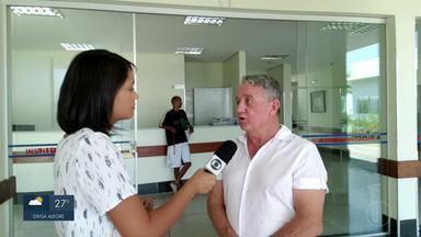 """Festa solidária acontece em Curvelo - """"Churrascão da Solidariedade"""" será realizado para arrecadar dinheiro em prol do Hospital Imaculada Conceição."""