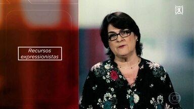Projeto Educação: entenda a importância do regionalismo de 30 - Professora Flávia Suassuna ressalta que essa é uma das fases mais importantes da literatura brasileira.