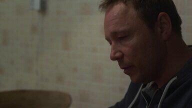 Episódio 4 - A polícia tem uma pista da possível localização de Jody, e Nelly bate de porta em porta na tentativa de encontrar o cativeiro da filha. Ele vê uma casa suspeita e decide entrar.