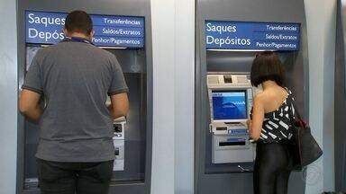 Entender como funciona juros é essencial para gerenciar dívidas e contas - Entender como funciona juros é essencial para gerenciar dívidas e contas.
