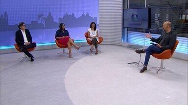 Globo Comunidade: domingo 22/09/2019 - Íntegra - Globo Comunidade: domingo 22/09/2019 - Íntegra