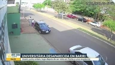 Bom Dia SP - Edição de quarta-feira, 25/09/2019 - Dois homens foram mortos dentro de uma barbearia em São Paulo. Centro de São Paulo sofre com a falta de àrvores. Casos de Dengue no estado de São paulo já passam de 370 mil.