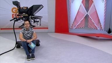 Globo Esporte/PE (26/09/2019) - Globo Esporte/PE (26/09/2019)