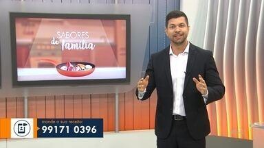 Sabores de família: concurso do JA quer conhecer receitas de família - Sabores de família: concurso do JA quer conhecer receitas de família