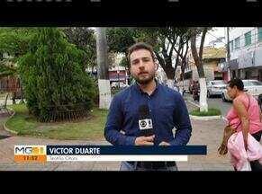 PM registra dois homicídios no domingo (29), em Nanuque e Guanhães - Um jovem de 20 anos foi morto e outro de 23 ficou ferido na tarde deste sábado (28) em Nanuque (MG). Jovem é espancando até a morte após atirar contra homem na zona rural de Guanhães.