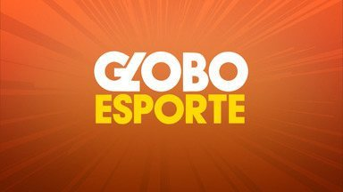 Confira o Globo Esporte desta segunda (30/09/2019) - Programa fala sobre Série A-2, Taça das Favelas e traz os lances de destaque da quarta rodada da Copa TV Sergipe.