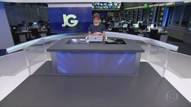 Jornal da Globo, Edição de segunda-feira, 30/09/2019 - As notícias do dia com a análise de comentaristas, espaço para a crônica e opinião.