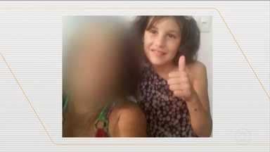 Adolescente de 12 anos confessa ter matado menina de nove, em São Paulo - Foi a terceira versão apresentada pelo adolescente para o crime, que aconteceu no fim de semana em São Paulo. Ele está apreendido provisoriamente