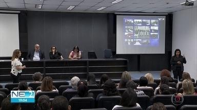 Aumenta número de casos confirmados de sarampo em Pernambuco - Entre janeiro e setembro, foram confirmados 23 casos