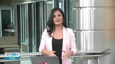 Sebrae faz mutirão para auxiliar microempreendedores a abrir empresas, no Norte do ES - Ação acontece em 10 municípios do estado. No norte, mutirão acontece em Linhares e São Mateus.