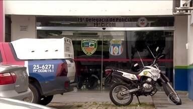 Polícia investiga morte de engenheiro durante festa em Manaus - A justiça decretou a prisão preventiva de seis pessoas, incluindo o filho da primeira-dama da cidade.
