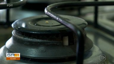 Saiba como fazer a manutenção adequada do fogão - O eletrodoméstico é indispensável para o preparo de alimentos