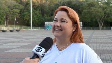 Corrida da Ascomcer está com inscrições abertas em Juiz de Fora - Prova faz parte da programação do Outubro Rosa e está na sétima edição