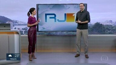 Novo episódio do 'Desenrola Rio': Gama Filho e Univercidade e o drama dos ex-alunos - Novo episódio do 'Desenrola Rio': Gama Filho e Univercidade e o drama dos ex-alunos e também dos credores.