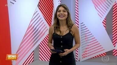 Globo Esporte/PE (12/10/2019) - Globo Esporte/PE (12/10/2019)
