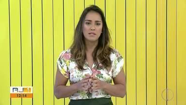 Mulher é esfaqueada em Arraial do Cabo, RJ, e ex-companheiro é suspeito - Caso aconteceu na madrugada desta terça-feira (15). Segundo a PM, a vítima foi atingida com 10 a 15 facadas.