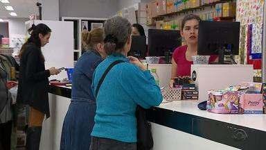 Setor varejista do RS discute como se adaptar as novas demandas dos consumidores - Assista ao vídeo.
