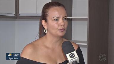 Evento arrecada recursos para atender pessoas autistas em Rondonópolis - Evento arrecada recursos para atender pessoas autistas em Rondonópolis