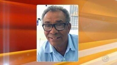 Idoso morre após ser arrastado por carro durante discussão em Pereira Barreto - Um idoso de 73 anos foi morto após ser arrastado em um carro nesta terça-feira (22) em um sítio de Pereira Barreto (SP) após discutir com um criminoso.