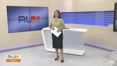 Feira levará oportunidades de emprego e estagio em Maceió - Cerca de 200 vagas serão oferecidas