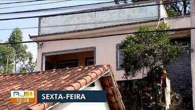 Resumo da Semana: RJ1 mostra destaques no Sul do Rio - Saiba o que virou notícia entre os dias 21 e 25 de outubro.