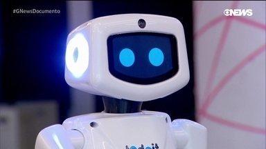 As aplicações da inteligência artificial