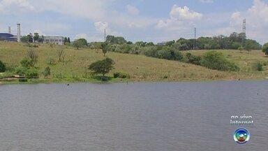 Saae anuncia rodízio de abastecimento de água em Sorocaba - A Prefeitura de Sorocaba (SP) e o Saae vão anunciar, na tarde desta segunda-feira (4), um rodízio de abastecimento de água na cidade.