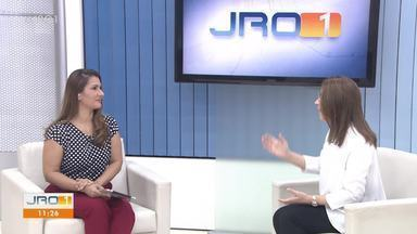 Izabel Rezende dá dicas de como usar o foco para crescer profissionalmente - Dicas de emprego.
