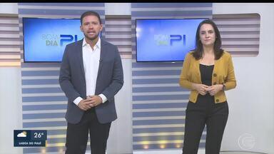 Semana nacional da conciliação possibilita negociamento de dívidas no Piauí - Semana nacional da conciliação possibilita negociamento de dívidas no Piauí