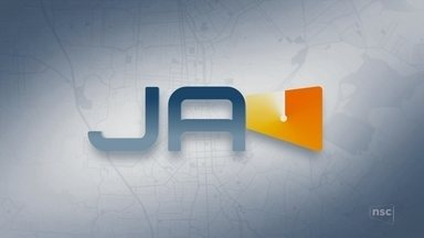 Edição de 07/11/2019 - Edição de Joinville de 07/11/2019