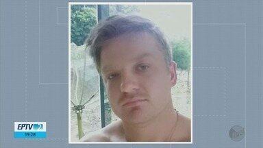 Acusados de matar mecânico que namorava ex de vereador vão a julgamento em MG - Acusados de matar mecânico que namorava ex de vereador vão a julgamento em MG