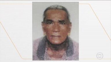 Gari morre vítima de bala perdida na Zona Norte do Rio de Janeiro - O gari Francisco Paulo da Silva levou um tiro na cabeça quando capinava a rua em Vicente de Carvalho na quarta-feira (13). Na quarta-feira (13), a polícia prendeu um suspeito de envolvimento na morte da Ketellen Umbelino de Oliveira Gomes, de 5 anos.
