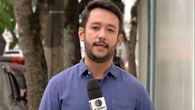 Itaquaquecetuba oferece vagas em oficinas culturais - Secretaria de Cultura informou que são mais de 800 vagas.