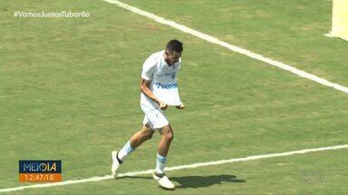 Londrina precisa da vitória para tentar sair da zona de rebaixamento - Time enfrenta o Botafogo de Ribeirão Preto neste sábado (16) no Estádio do Café