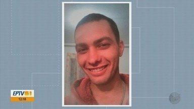 Homem de 26 anos é morto em Ipuiúna (MG) - Homem de 26 anos é morto em Ipuiúna (MG)